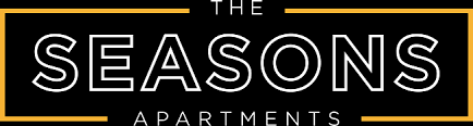 The Seasons Apartments in Laurel, MD Logo